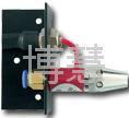上海防靜電設備廠,防靜電相關設備,無塵室耗材, 靜電消除器,