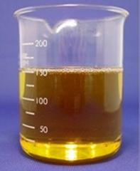 柴油脱色剂.降凝剂.增标剂.柴油香精