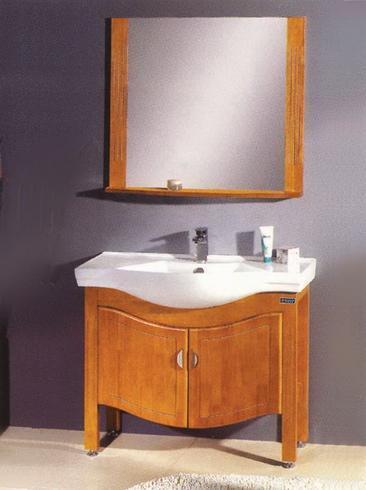 bathroom cabinet price min order 10 set keywords bathroom cabinets