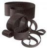 Rubber Timing Belt (MXL, XL, L, 3M, 5M, 8M, 14M, S3M, S5M, S8M, S14M)