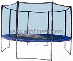 14ft trampoline Trampoline Manufacturer