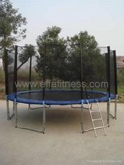 Trampoline Manufacturer,china trampolines