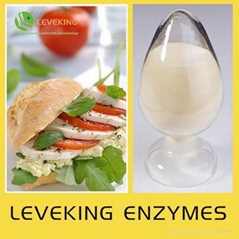 Baking Enzyme Lipase for Bread improver