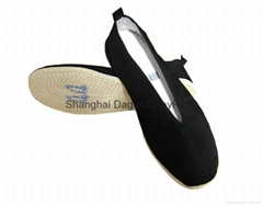 Chinese Traditional Kungfu Shoes/Tai Chi Slippers