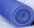 風口過慮棉、中央空調過慮棉、濾