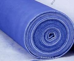 風口過慮棉、中央空調過慮棉、濾袋過慮棉