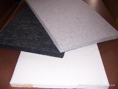 隔音棉、無膠棉、 吸音棉、硬質棉、帳篷棉、宇航棉、睡袋棉、 1