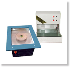 君竹热转印、热转印耗材、水晶耗材类