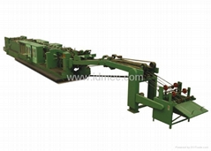 cement bag making machine