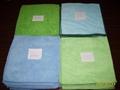 Microfiber Cleaning Towel 2