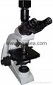供应烟台威海青岛生物显微镜