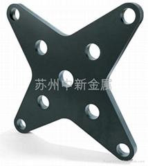 蘇州激光切割加工