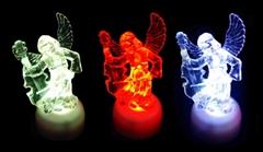 Angel Table Light