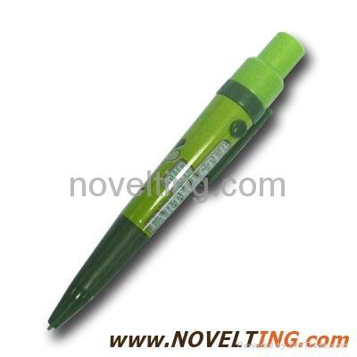 Talking Pen 1