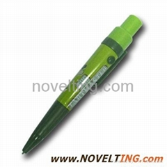 Talking Pen