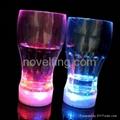 Flashing Cups 3