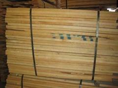 北美FAS 1COM4/4枫木板材