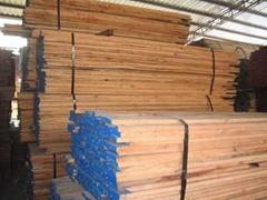 美国2COM4/4红橡木板材