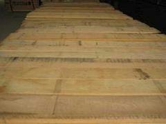 美国FAS 4/4红橡木板材11'12'