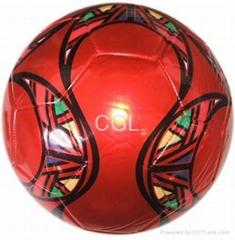 2010 world cup soccer ball
