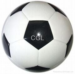 TPU soccer ball-high class Traning ball