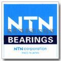 NTN cylindrical roller bearings NJ2308M NN3030K