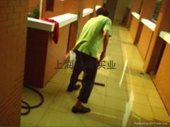 上海專業瓷磚防滑產品