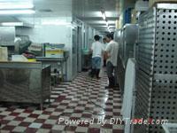 上海專業瓷磚地面防滑劑