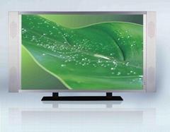 LCD TV 整机及 SKD 套件