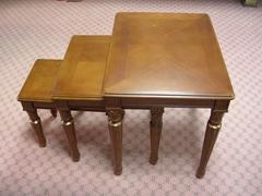 三套桌SF-0228