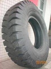 Noble OTR tire 2700R49 3300R51 3600R51 3700R57 4000R57