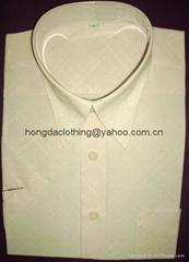 Men's Shirt AKCVClIH001