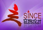 南京玄创广告设计公司