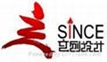 南京标志设计、品牌形象设计