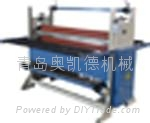 PE Film,protective  Film,protective PE film application machine