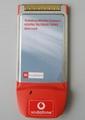 Novatel Merlin U740 Wireless PC Card
