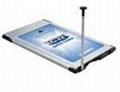 Huawei EC321 - PCMCIA CDMA Modem