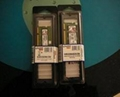 DDR Memory Module for desktop and laptop 128MB/256M/512/1G 1