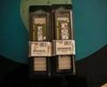 DDR RAM Memory Module for desktop and