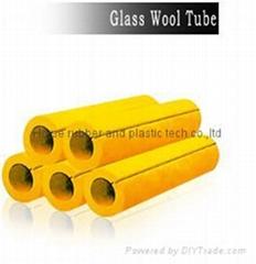 glass wool felt with as/za 4859.1 australia standard