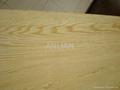 松木膠合板