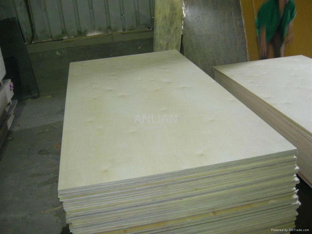 Birch Plywood Price PDF Woodworking