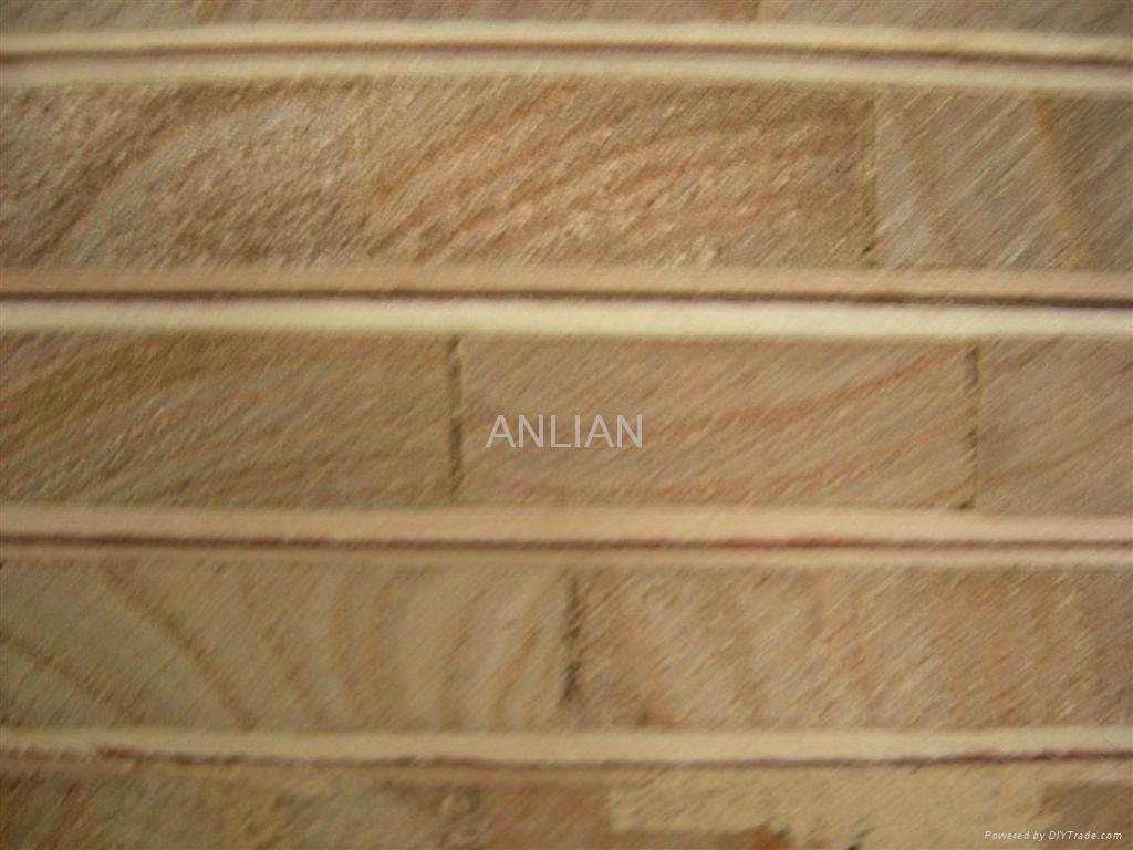 Block Board Plywood ~ Block board al bb anlian china manufacturer