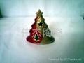 聖誕樹 2