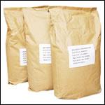 Glycine,Aminoacetic acid, Glycocoll