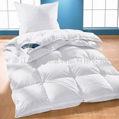 Sell duvet bedding set