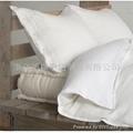 羽绒枕 2