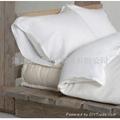 羽绒枕 3