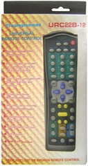 遙控器,remote control