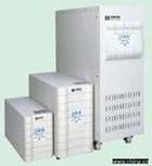 UPS电源设备